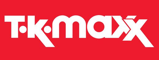 TK Maxx Part Time Retail Jobs