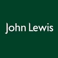 John Lewis Part Time