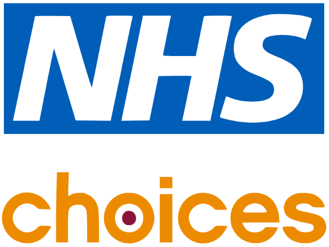 NHS Jobs Derbyshire