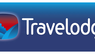 Travelodge Jobs
